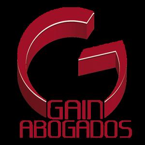 gain-avatar